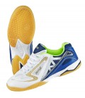 CHAUSSURE DE TENNIS DE TABLE JOOLA ATOL