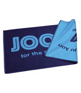 SERVIETTE DE TENNIS DE TABLE JOOLA BLEU