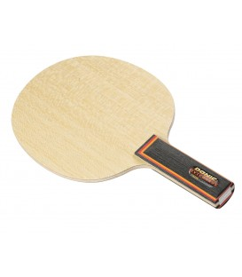 BOIS DE TENNIS DE TABLE DONIC OVTCHAROV TRUE CARBON