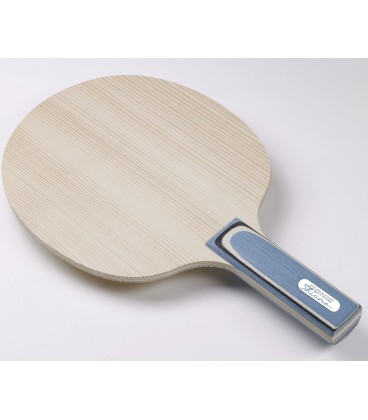 BOIS DE TENNIS DE TABLE DONIC SHIONO