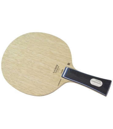 BOIS DE TENNIS DE TABLE STIGA CARBONADO 90
