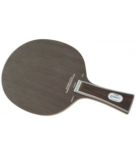 BOIS DE TENNIS DE TABLE STIGA ETERNITY VPS