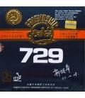 friendship 729 super