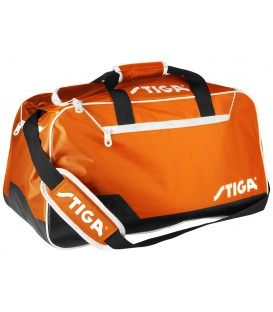 SAC DE TENNIS DE TABLE STIGA STAGE ORANGE