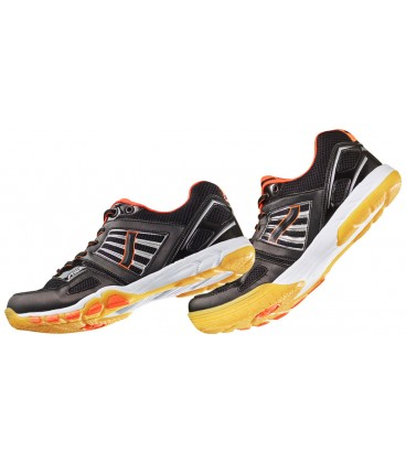 CHAUSSURES DE TENNIS DE TABLE STIGA AGILITY