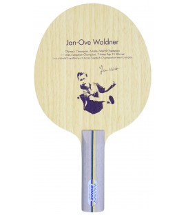 BOIS DE TENNIS DE TABLE DONIC WALDNER OFFENSIF