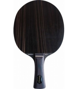 BOIS DE TENNIS DE TABLE STIGA EBENHOLZ NCT V