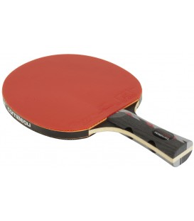 RAQUETTE DE TENNIS DE TABLE CORNILLEAU PERFORM 800 ORIGINALE-