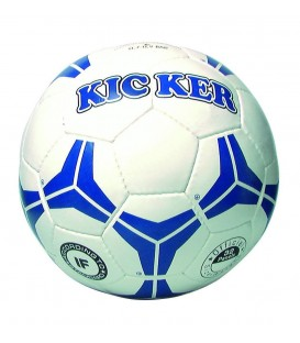 BALLON DE FOOT KICKER