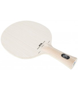 BOIS DE TENNIS DE TABLE STIGA ARCTIC