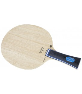 BOIS DE TENNIS DE TABLE STIGA CARBONADO 290