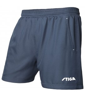 SHORT DE TENNIS DE TABLE STIGA MARINE