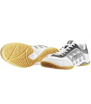 CHAUSSURES DE TENNIS DE TABLE STIGA LINER
