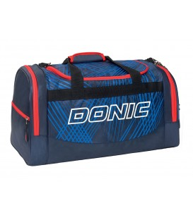 SAC DE TENNIS DE TABLE DONIC SPECTRUM