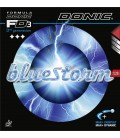 REVETEMENT DE TENNIS DE TABLE DONIC BLUESTORM Z3