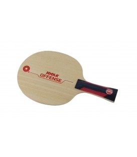BOIS DE TENNIS DE TABLE JOOLA O OFF
