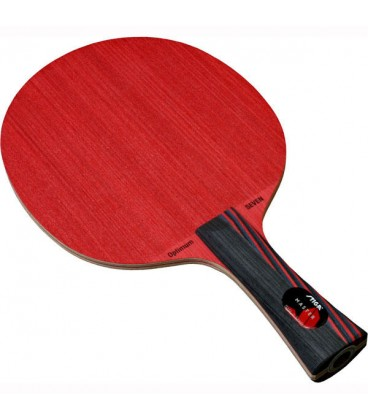 BOIS DE TENNIS DE TABLE STIGA OPTIMUM SEVEN