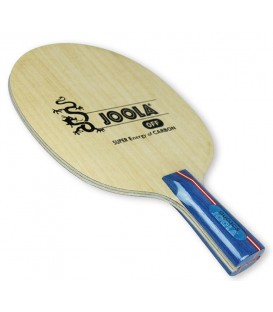 BOIS DE TENNIS DE TABLE JOOLA GUO CARBON