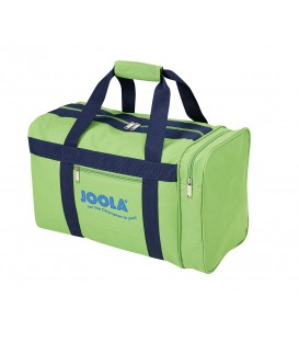 SAC DE TENNIS DE TABLE JOOLA TOBA VERT