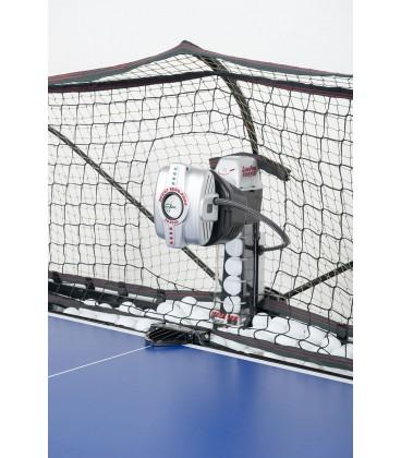 ROBOT LANCE BALLES DE TENNIS DE TABLE DONIC ROBOT PONG 3050XL