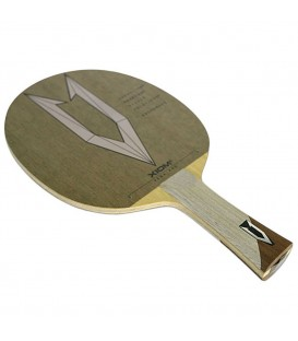 BOIS DE TENNIS DE TABLE XIOM VEGA PRO OFF