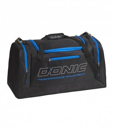 SAC DE TENNIS DE TABLE DONIC SENTINEL