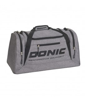SAC DE TENNIS DE TABLE DONIC SNIPE