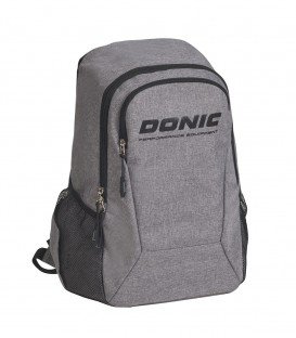 SAC A DOS DE TENNIS DE TABLE DONIC RHYTHM