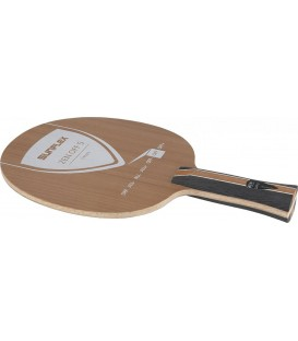 BOIS DE TENNIS DE TABLE SUNFLEX ZEN OFF 5