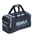 SAC DE TENNIS DE TABLE JOOLA TOUREX NOIR GRIS