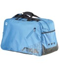 SAC DE TENNIS DE TABLE STIGA TEAM REVERSE BLEU