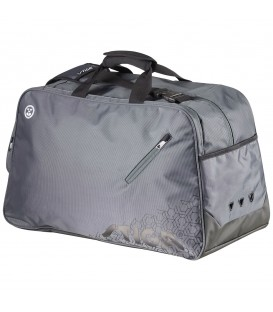 SAC DE TENNIS DE TABLE STIGA TEAM REVERSE GRIS