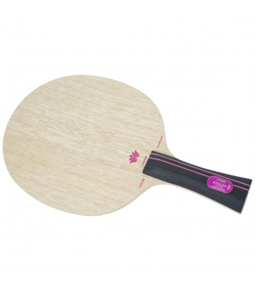 BOIS DE TENNIS DE TABLE STIGA AZALEA ALLROUND