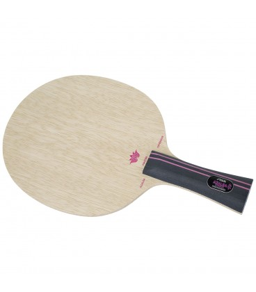BOIS DE TENNIS DE TABLE STIGA AZALEA OFFENSIF