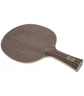 BOIS DE TENNIS DE TABLE STIGA DEFENCE PRO