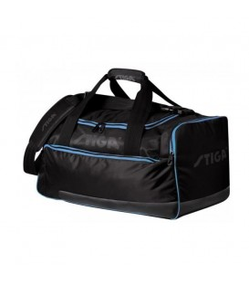 SAC DE TENNIS DE TABLE STIGA IMAGE