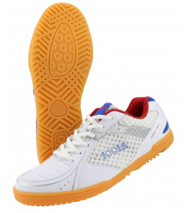CHAUSSURE DE TENNIS DE TABLE JOOLA TOUCH 18