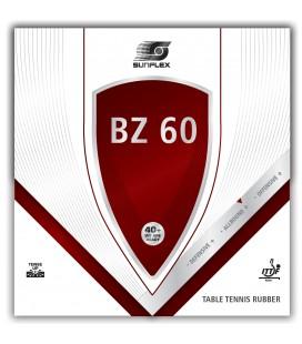 REVETEMENT DE TENNIS DE TABLE SUNFLEX BZ 60