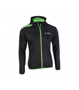 SWEAT-SHIRT DE TENNIS DE TABLE JOOLA HOODY FIT