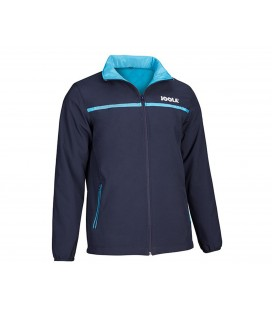 BLOUSON DE TENNIS DE TABLE JOOLA ESCAPE