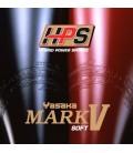 MARK V hps soft
