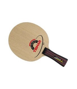 TIBHAR 4 L - BOIS TENNIS DE TABLE