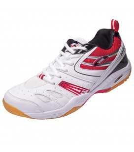 CHAUSSURES DE TENNIS DE TABLE DONIC TARGAFLEX