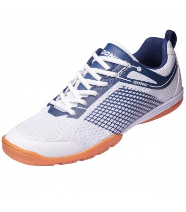 CHAUSSURES DE TENNIS DE TABLE DONIC RACING