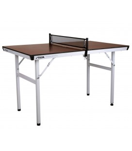 MINI TABLE DE PING PONG STIGA