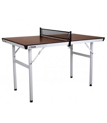 MINI TABLE DE PING PONG STIGA