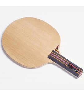 BOIS DE TENNIS DE TABLE DONIC OVTCHAROV SENSO CARBON