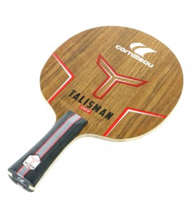 BOIS DE TENNIS DE TABLE CORNILLEAU TALISMAN OFF