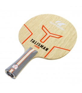 BOIS DE TENNIS DE TABLE CORNILLEAU TALISMAN ALL+