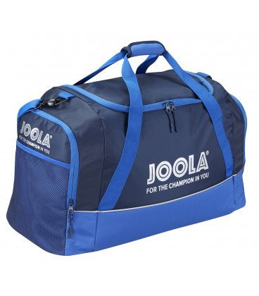 SAC DE TENNIS DE TABLE JOOLA ALPHA BLEU